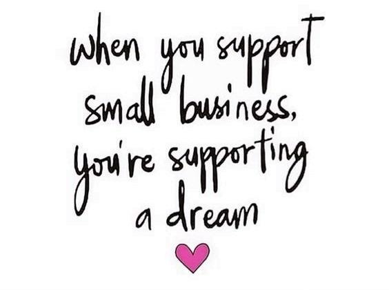 https://www.alwaysessential.com/SITE-FILES/Small-Business.jpg