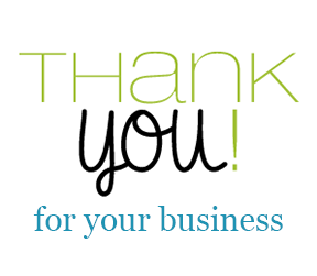 https://www.alwaysessential.com/SITE-FILES/Thank-You-For-Your-Business.png
